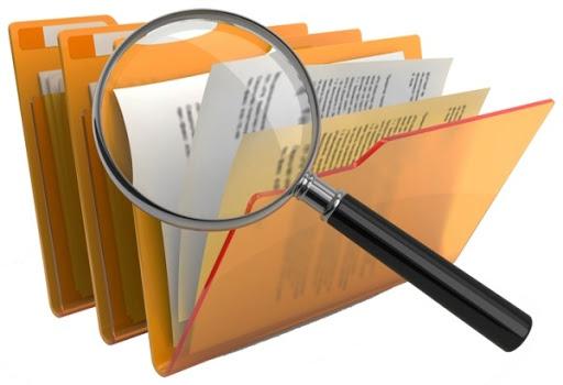 Про визначення посадової особи уповноваженої на складання протоколів про адміністративні правопорушення № 18 від 19 березня 2021 року