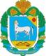 Олександрійська районна державна адміністрація