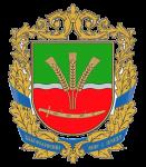 Герб - Голованівська селищна рада