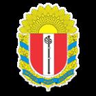 Новгородківська -