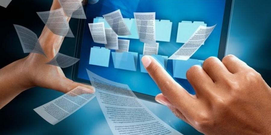 Інтернет ресурси державних послуг для громадян