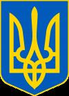 Грабовецько-Дулібівська об'єднана територіальна -