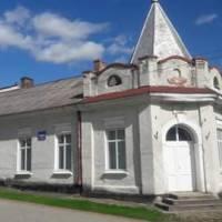 Народни дім смт Нижанковичі