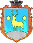 Нижанковицька -