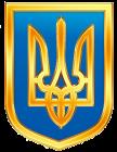 Добросинсько-Магерівська -