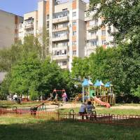 м.Дубляни, вул.Шевченка, 29