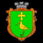 Герб - Куликівська селищна рада