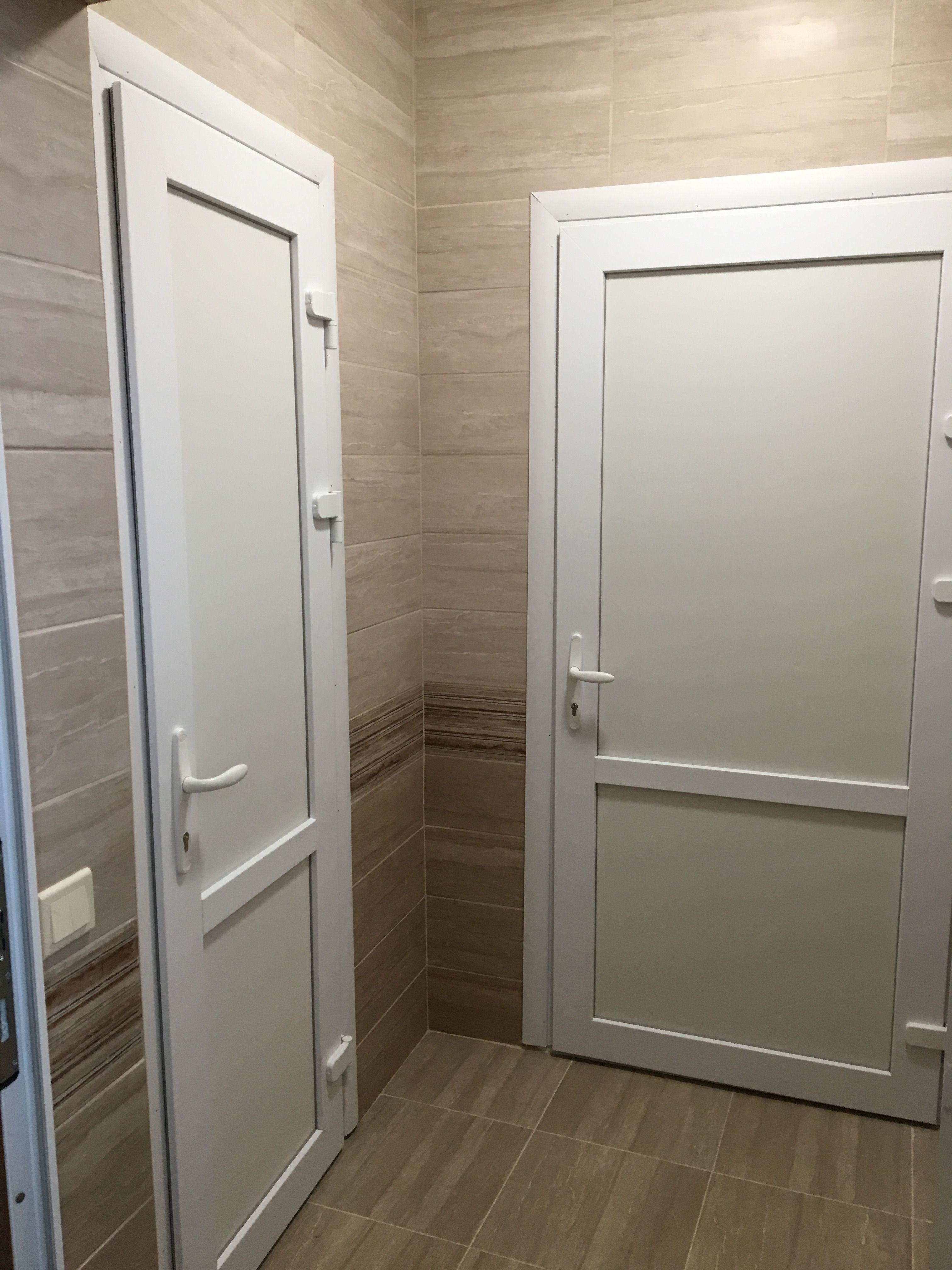 Туалет новий_2
