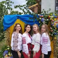 День села Дмитровичі 2019