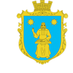 Давидівська -