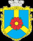 Красненська -