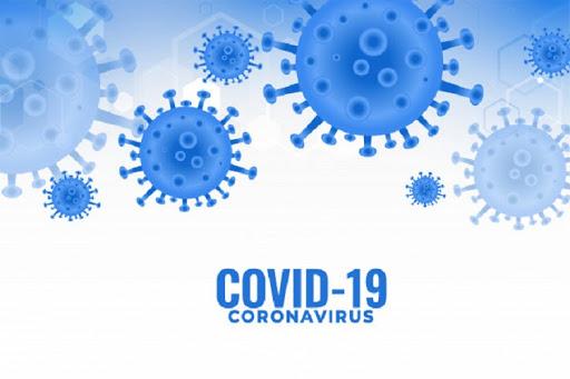 Щеплення від COVID-19 захистить ваше життя і здоров'я