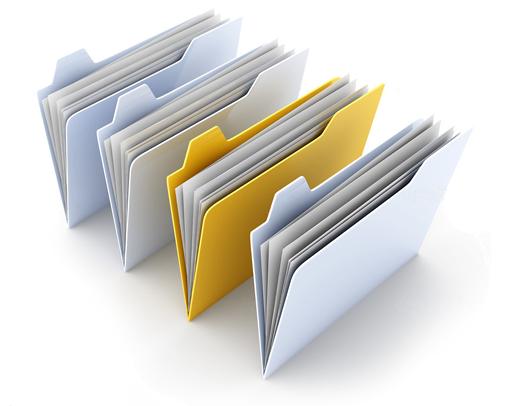Про порядок відкриття та ведення рахунків для цілей одноразового (спеціального) добровільного декларування під час зустрічі з платниками податків