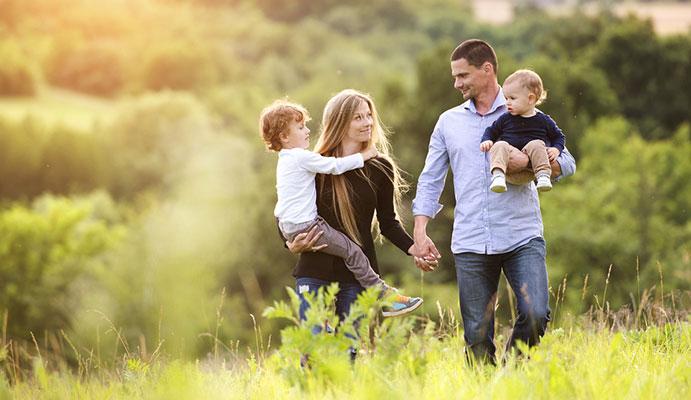 """""""Патронат - це соціальна послуга, яка підтримує дитину та її сім'ю"""""""