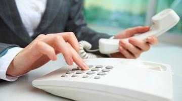Про право громадян на податкову знижку під час «гарячої лінії» у Городоцькій ДПІ