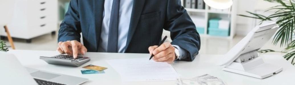 Визначений порядок відкриття та ведення рахунків для цілей одноразового (спеціального) добровільного декларування