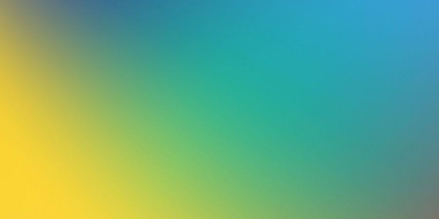 """Конкурс на посаду керівника КЗ """"Великолюбінський дитячо-юнацький спортивний клуб """"Верес"""""""