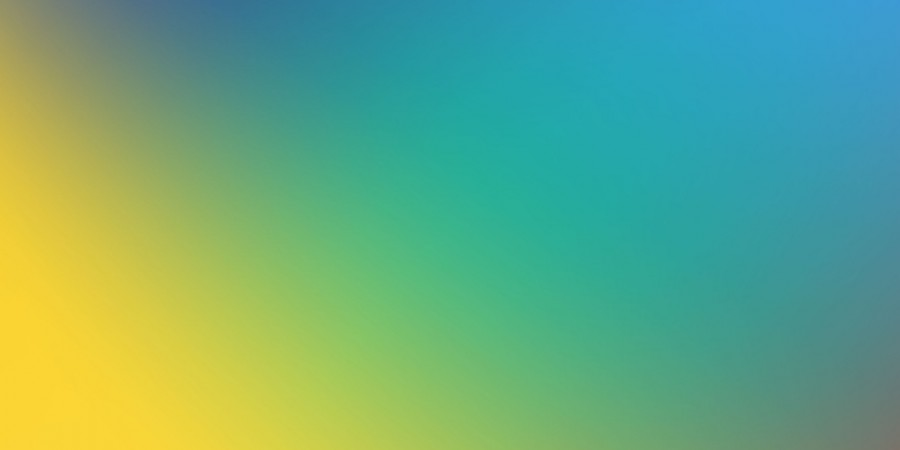 """Конкурс на посаду керівника КЗ """"Великолюбінська дитяча мистецька школа"""""""
