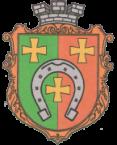Герб - Роздільська селищна рада