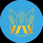 Жовтанецька -
