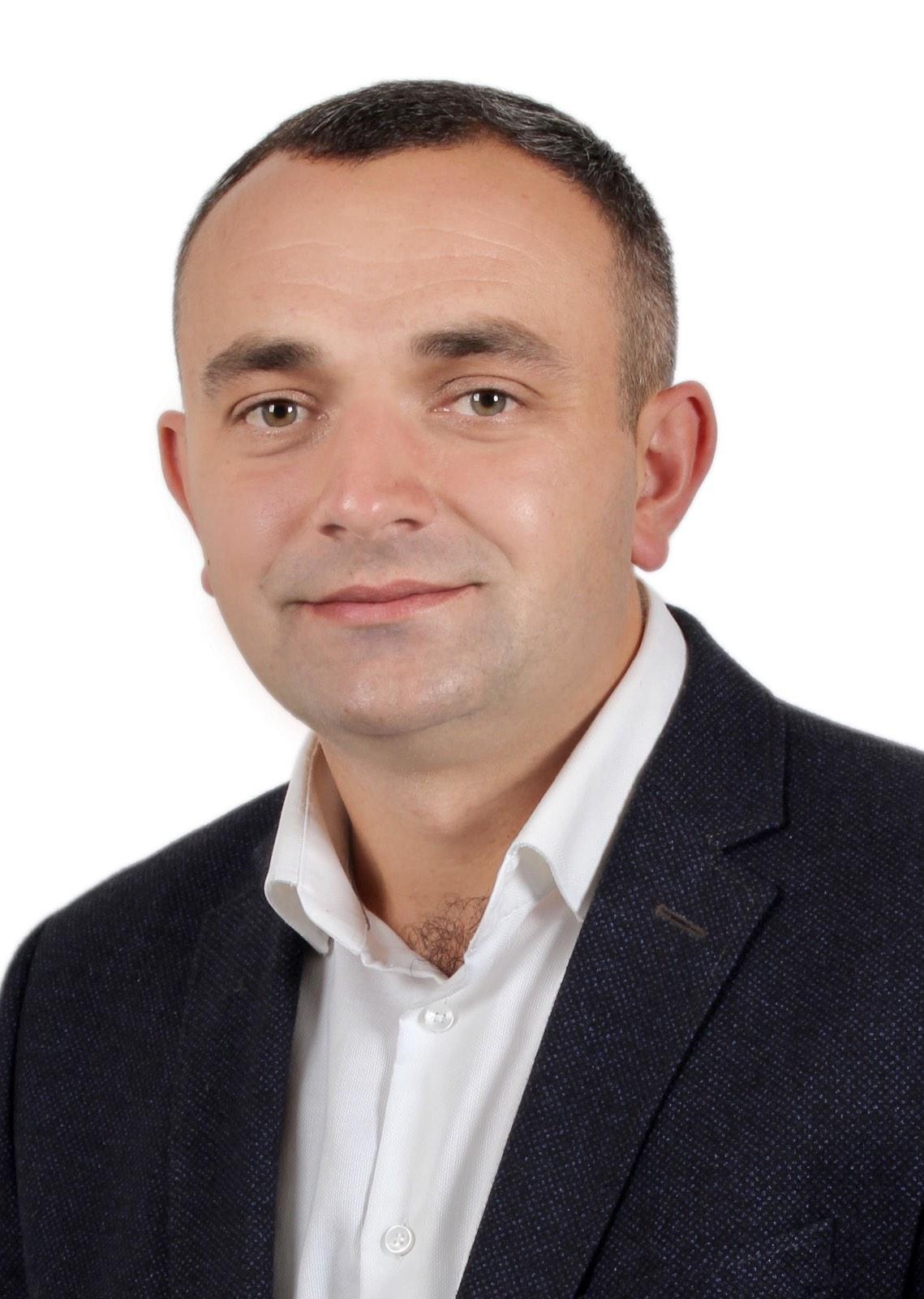 Соколовський Петро Анатолійович
