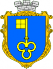 Журавненська -