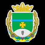 Герб - Прибузька