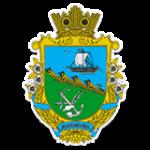 Шевченківська сільська рада - Вітовського району  Миколаївської області