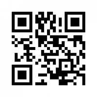 Веб портал