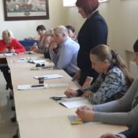 Чернівці в Коблево: Другий приїзд - 17.12.2018