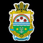 Герб - Веселинівська