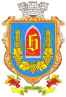 Березанська -