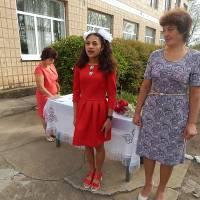 с.Рябоконеве