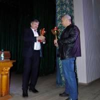 с.Семенівка