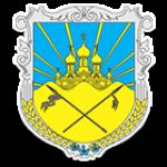Новополтавська -