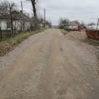 ямковий ремонт вулиця Покровська