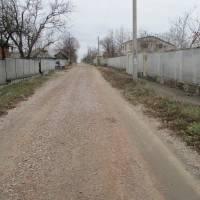Ремонт вулиця Покровська