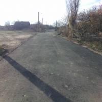Кап. ремо по вул. Дніпробузька  (1)