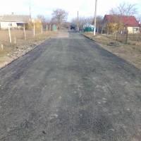 Кап. ремо по вул. Дніпробузька  (3)
