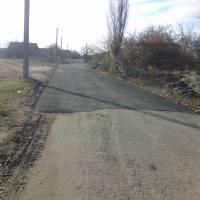 Кап. ремо по вул. Дніпробузька  (5)