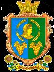 Герб - Куцурубська