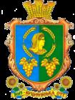 Куцурубська -