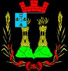 Маяківська -