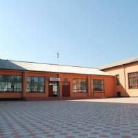Старокозаче Школа 2