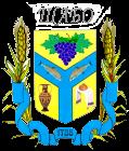 Шабівська сільська рада <br> об'єднана територіальна - Одеська область