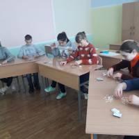 Сірниковий турнір