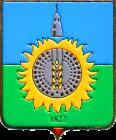 Великоплосківська -