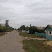 с. Мигаї вул. Садова