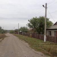 с. Мигаї вул. Степова