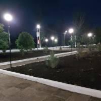 Міні-парк